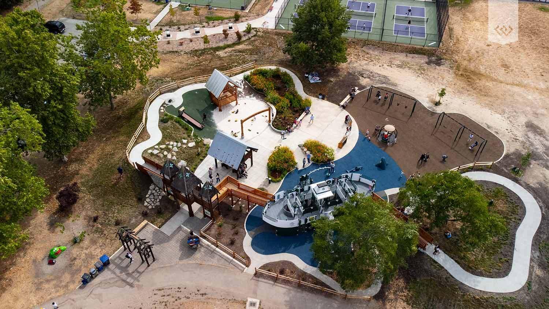 battle-point-park-playground