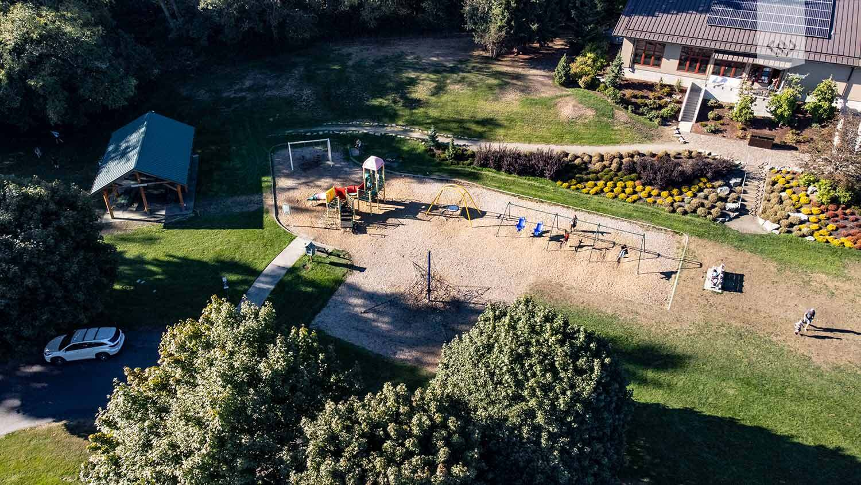 kingston-playground