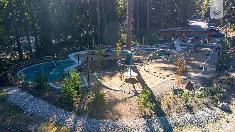 suquamish-playground