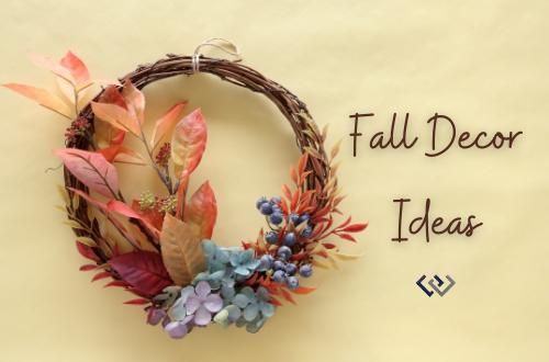 fall-decor-wreath
