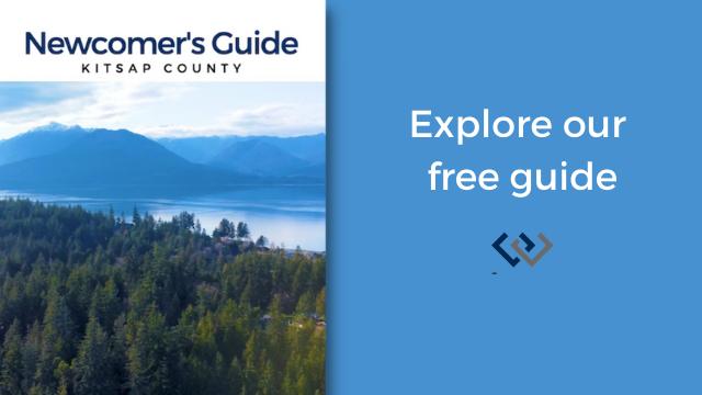 guide-kitsap-county