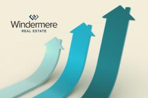 third-quarter-market-graphic