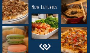 eateries-local-food-samples